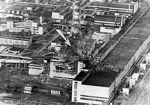 The Chernobyl disaster | Reuters.com