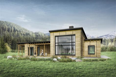 contemporary house plans modern style house plan 3 beds 2 50 baths 2116 sq ft