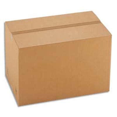 les bureaux de poste conseils en déménagement emballer mes cartons de