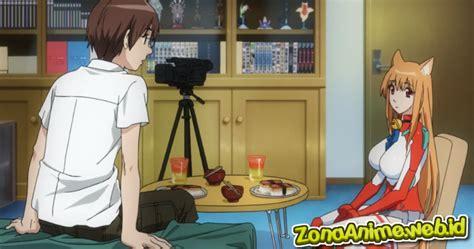 anime seikon no qwaser bd sub indo asobi ni iku yo episode 01 12 ova subtitle indonesia