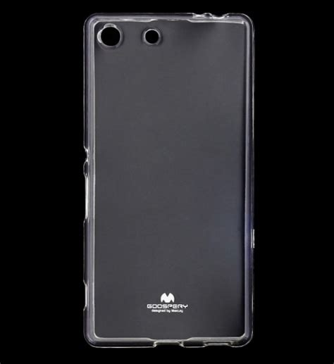 jelly for sony x perfomance coque mercury jelly xperia x performance f8131 empetel fr