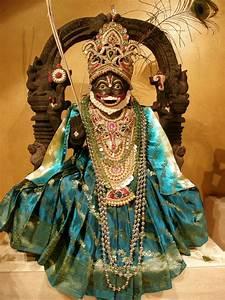 Lord Narasimha: Vara Lakshmi Narasimha Profile  Lord