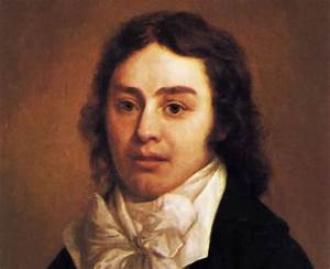 Biography and poems of Samuel Taylor Coleridge | A poem ...