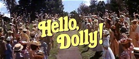 dolly wikipedia
