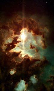 Maravilla   Wallpaper space, Space art, Galaxy wallpaper