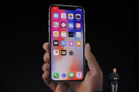 how many in the world iphones iphone 8 iphone 8 plus iphone x here is how much they 2169