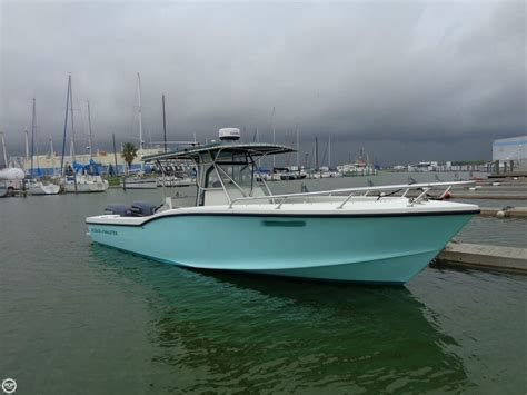 Center Console Boats For Sale Galveston used master boats for sale boats