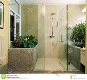 innenarchitektur badezimmer projeto interior banheiro fotos de stock imagem 2394843