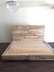headboard wood best 25 wood headboard ideas on pinterest ...