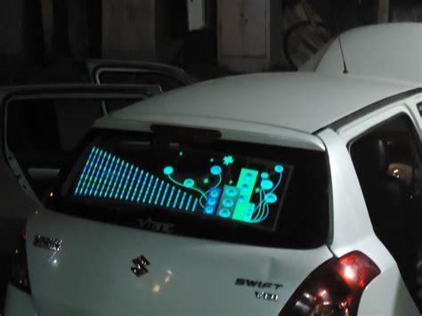 led light strips for cars exterior led lighting top 10 exles car led lights car led