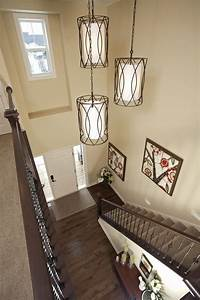 Best images about for the home on open