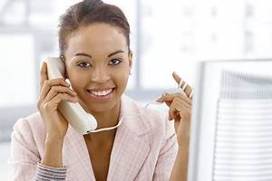 Person Skills For Resume Don 39 T Fear The Phone 7 Strategies To Conquer Calling