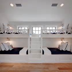 spectacular bunk room plans top 25 best bunk beds with stairs ideas on