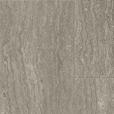 armstrong flooring ir travertini metropolitan 34363 comercial de pisos armstrong