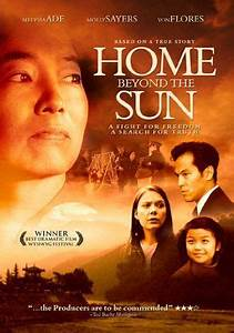 AMAZING Christian movie based on a true story , shows on ...