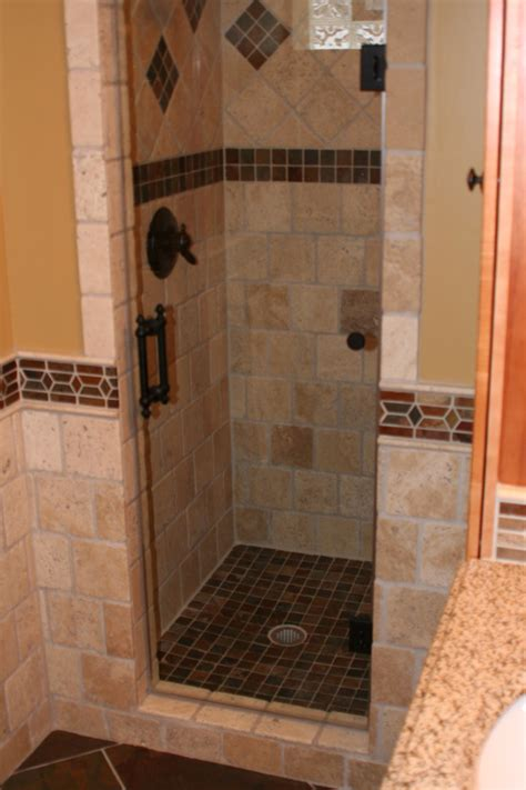 bathrooms fusion home improvement