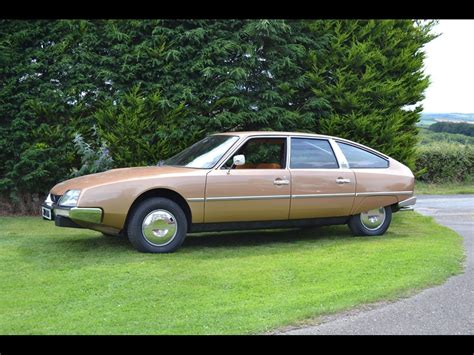 Citroen Cx For Sale by 1975 Citroen Cx For Sale Classic Cars For Sale Uk