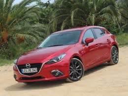 Avis Mazda 6 : mazda 3 essais fiabilit avis photos vid os ~ Medecine-chirurgie-esthetiques.com Avis de Voitures