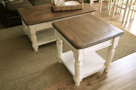 Entryway Table With Drawers And Bench