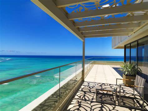 Moana Surfrider, A Westin Resort & Spa, Waikiki Beach In