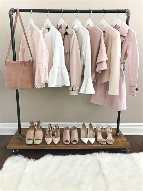 instagram roundup weekend sales stylish petite