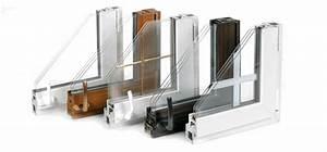 prix dune fenetre double vitrage installation pose et With prix installation fenetre double vitrage