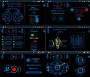 Obd2 Software Android : ecar pro obd2 car diagnostic android apps on google play ~ Jslefanu.com Haus und Dekorationen