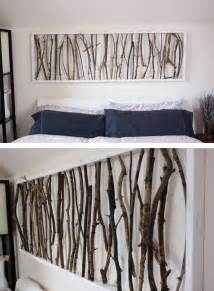 painting ideas for home interiors best 25 diy wall ideas on diy wall decor diy and easy