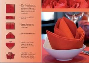 Servietten Falten Kaffeetafel : servietten falten kaffeetafel napkin folding napkins ~ A.2002-acura-tl-radio.info Haus und Dekorationen