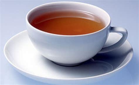 Pavasara ziedu tējas - Jauns.lv