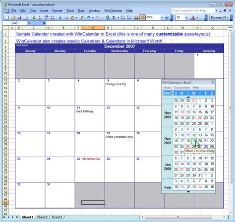 "Search Results For ""weekly Outlook Calendar Template 2013"