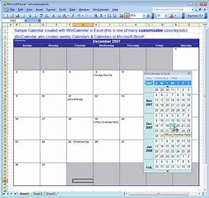 ms office calendar template 2015 - search results for weekly outlook calendar template 2013