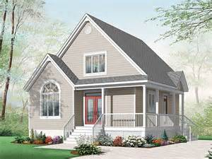 small two story cabin plans plan 027h 0213 find unique house plans home plans and floor plans at thehouseplanshop