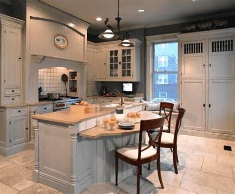 bar height kitchen table island cucine di lusso 7592