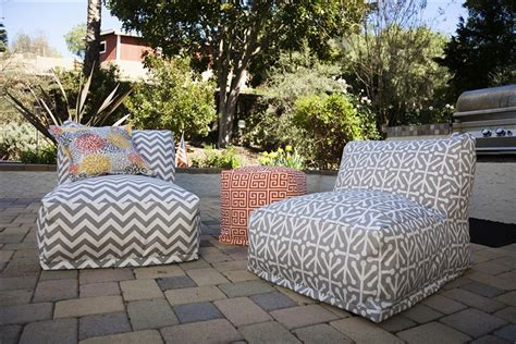 bean bag chair loungers majestic home goods
