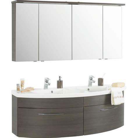 Badezimmer Fliesen Bestellen by Best 25 Badezimmer Braun Ideas On Badezimmer