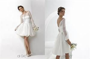 little white wedding dresses from spose di gio With little wedding dress