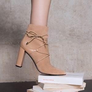 Tendance Chaussures Automne Hiver 2016 : collection what for automne hiver 2016 2017 chaussures ~ Melissatoandfro.com Idées de Décoration