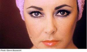 17 Best images about Elizabeth Taylor & her jewels on ...