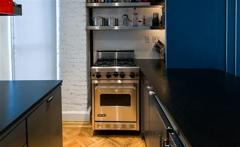 gas inch range ranges homegearx