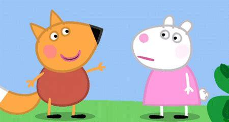 bilder und animierte gifs von peppa wutz gifmania