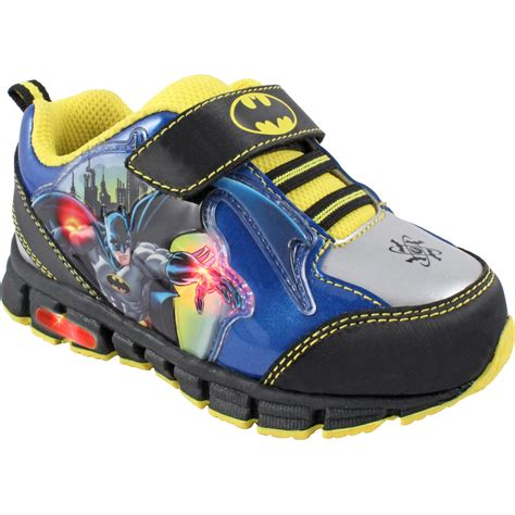 Boys Light Up Shoes by Boys Light Up Sneakers Kmart
