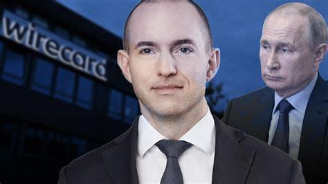 Besonders die aussagen von finanzstaatssekretär jörg kukies dürften die ausschussmitglieder. Wirecard-Skandal: Ist der Ex-Vorstand Jan Marsalek ein ...
