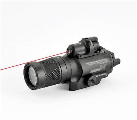 surefire laser light combo xdm light laser combo snitactical com online shop