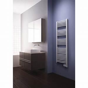 Mini Seche Serviette : seche serviette electrique pas cher ~ Edinachiropracticcenter.com Idées de Décoration
