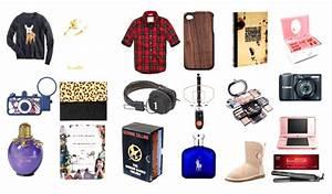 Cadeau Ado 13 Ans : cadeau ado 14 ans gar on 9 avec noel pas cher id e pour adolescents fille 12 et idees de cadeaux ~ Preciouscoupons.com Idées de Décoration