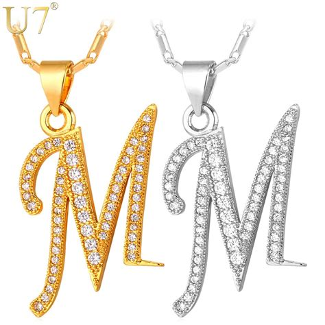 Online Buy Wholesale letter m from China letter m