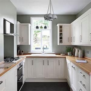 sage green kitchen on pinterest green country kitchen With kitchen colors with white cabinets with climbing man wall art uk