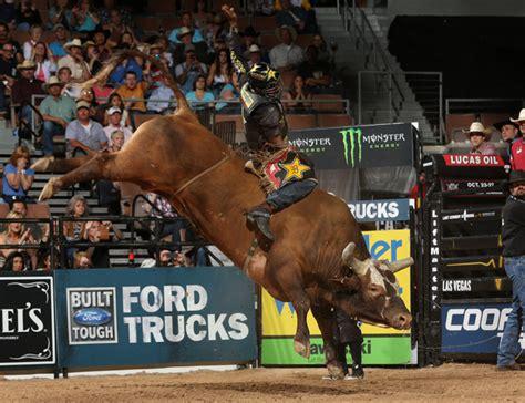 legendary bulls  rodeo gear patrol