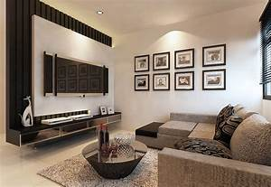 residential interior design hdb renovation contractor With interior design cost for living room